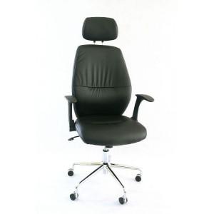 comfort1-300x300