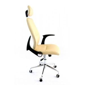 Fotel menedżerski Comfort