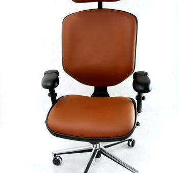 Dostępne kolory foteli biurowych